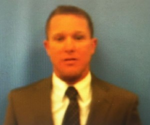 More Charges Against Bear Creek Police Officer