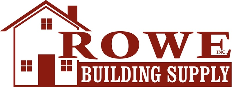 ROWE BUILDING SUPPLY LOGO CROPPED