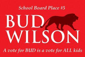 Bud Wilson 2