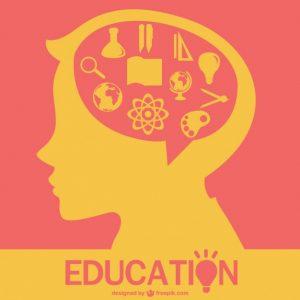 education-graphic-art_23-2147488678