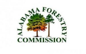 alabama-forestry-commission