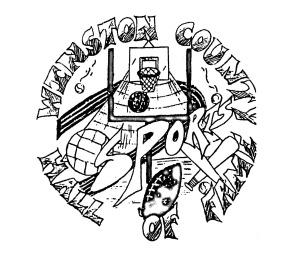wcshof-logo (1)