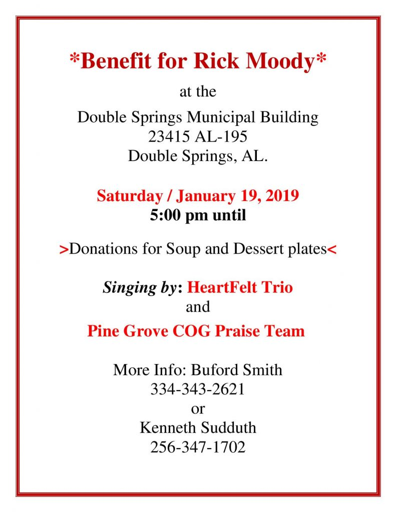 Benefit for Rick Moody-page-001 (1)