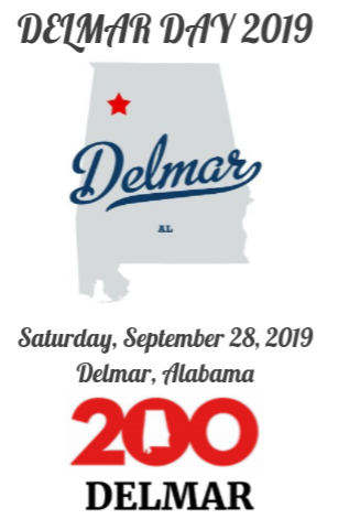 DELMAR-DAY-rshirt-design1.png