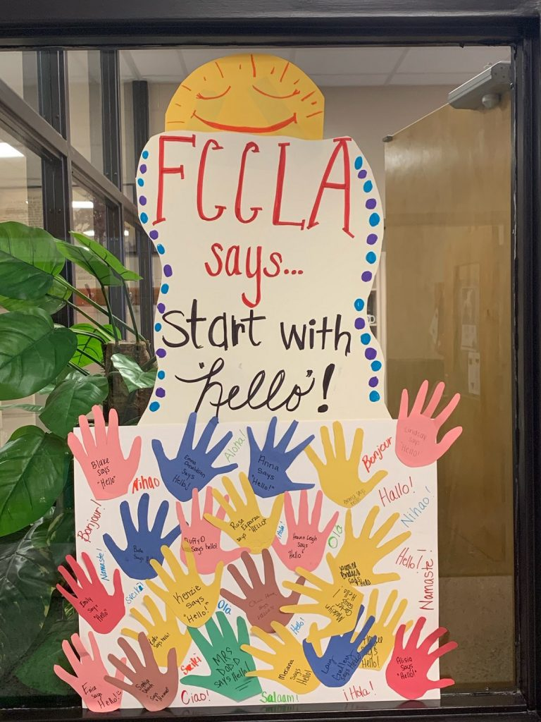 Say-Hello-FCCLA-Posters.jpg