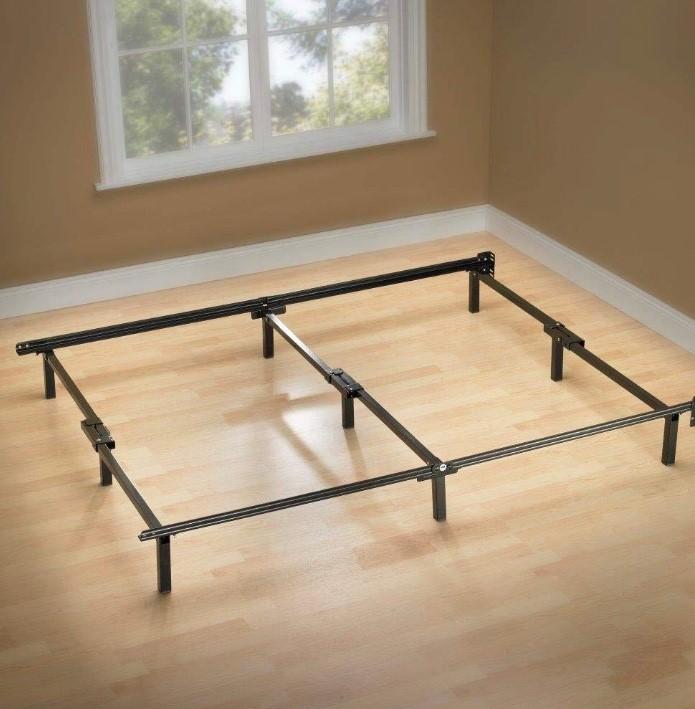 Bed-Frame-1.jpg