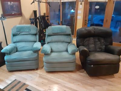 recliner-pic.jpg